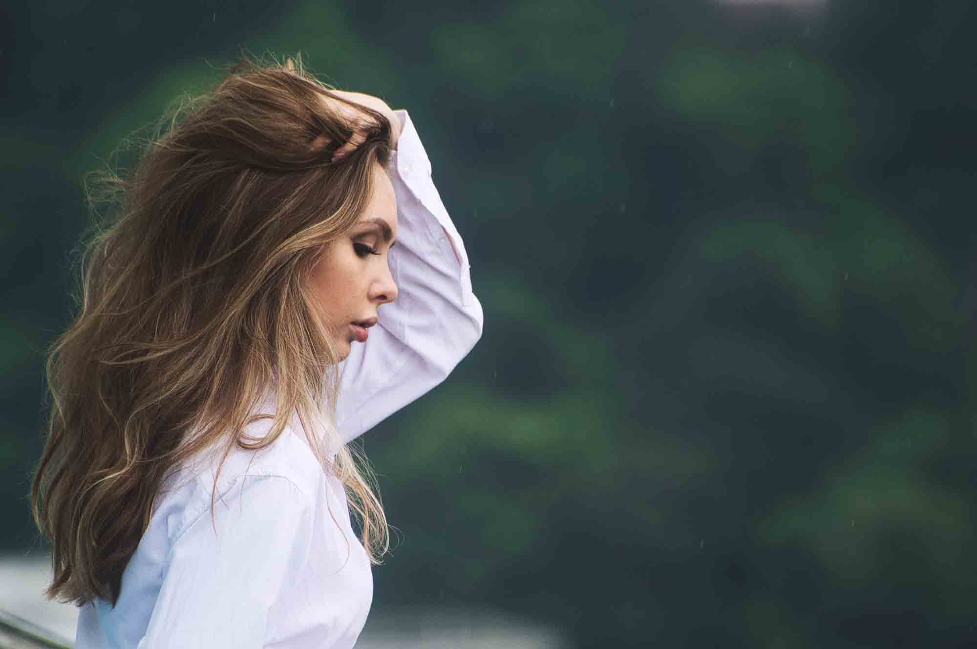 Break Up With The Narcissist: Get Closure