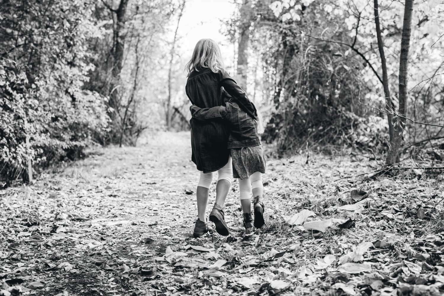 Older Sisters Are The Most Important People In Your Life!