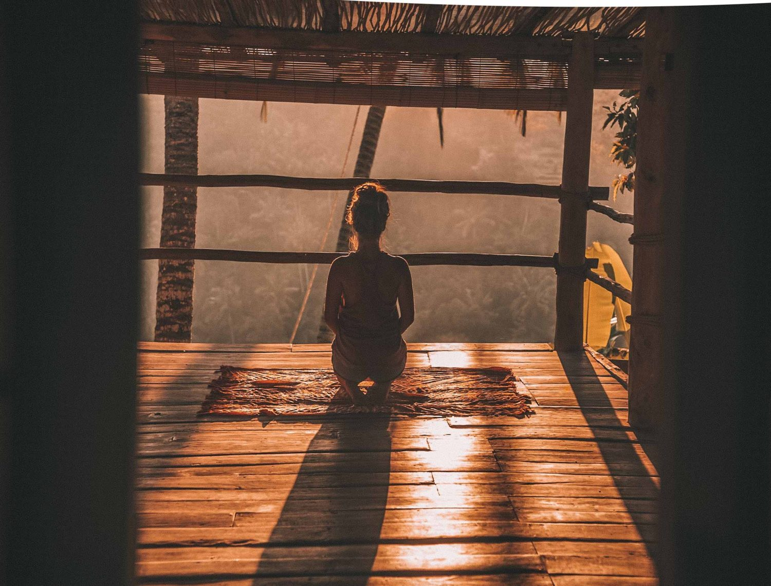The Most Common Meditation Practice Mistakes Fixed