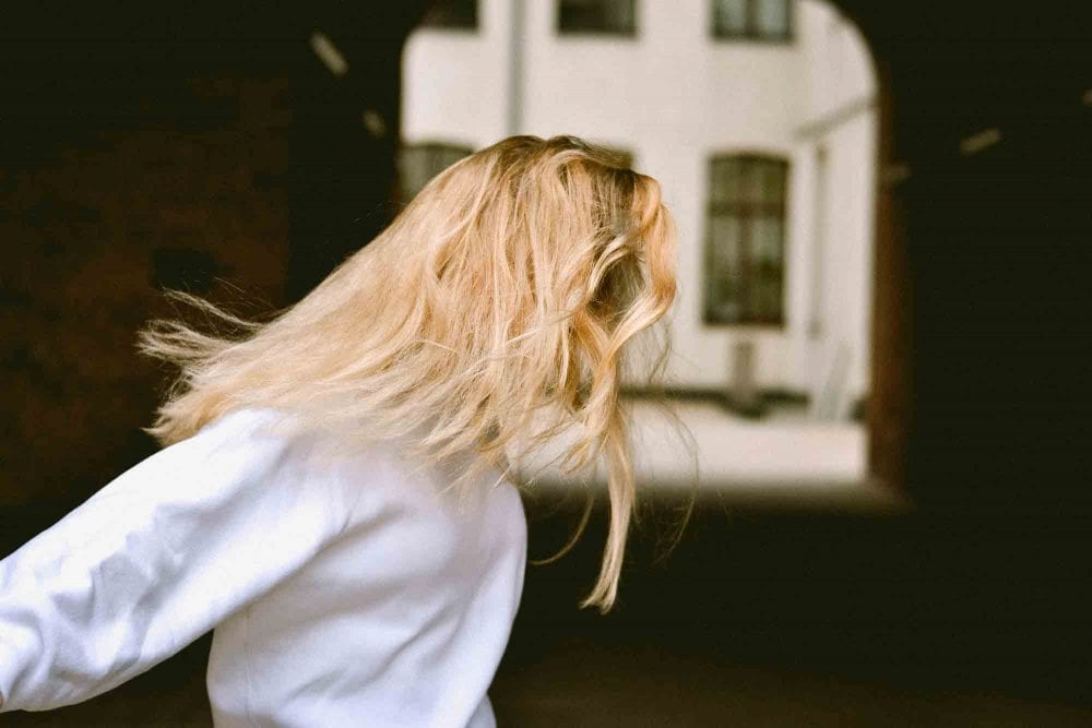 Things You Need To Let Go Of To Improve Your Life