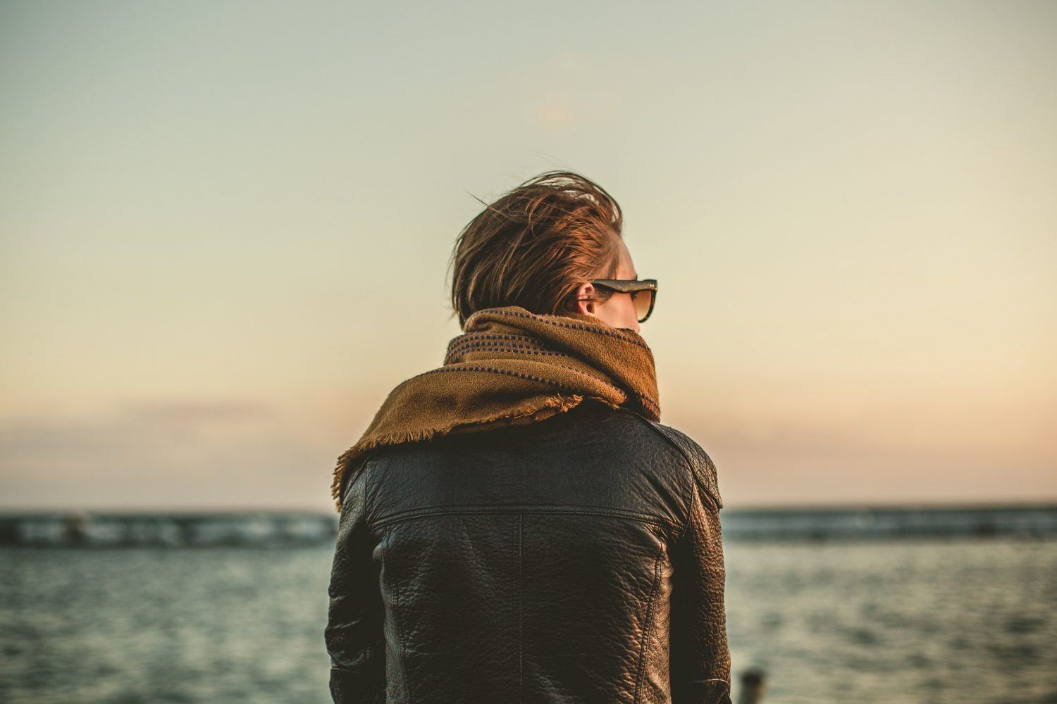 What To Do When Feeling Insecure In Your Relationship