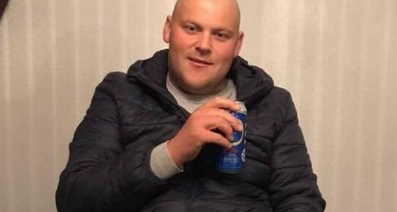 Selfless' Man Battling Leukaemia Dies From Coronavirus After Telling Doctors To 'save Someone Else' Instead