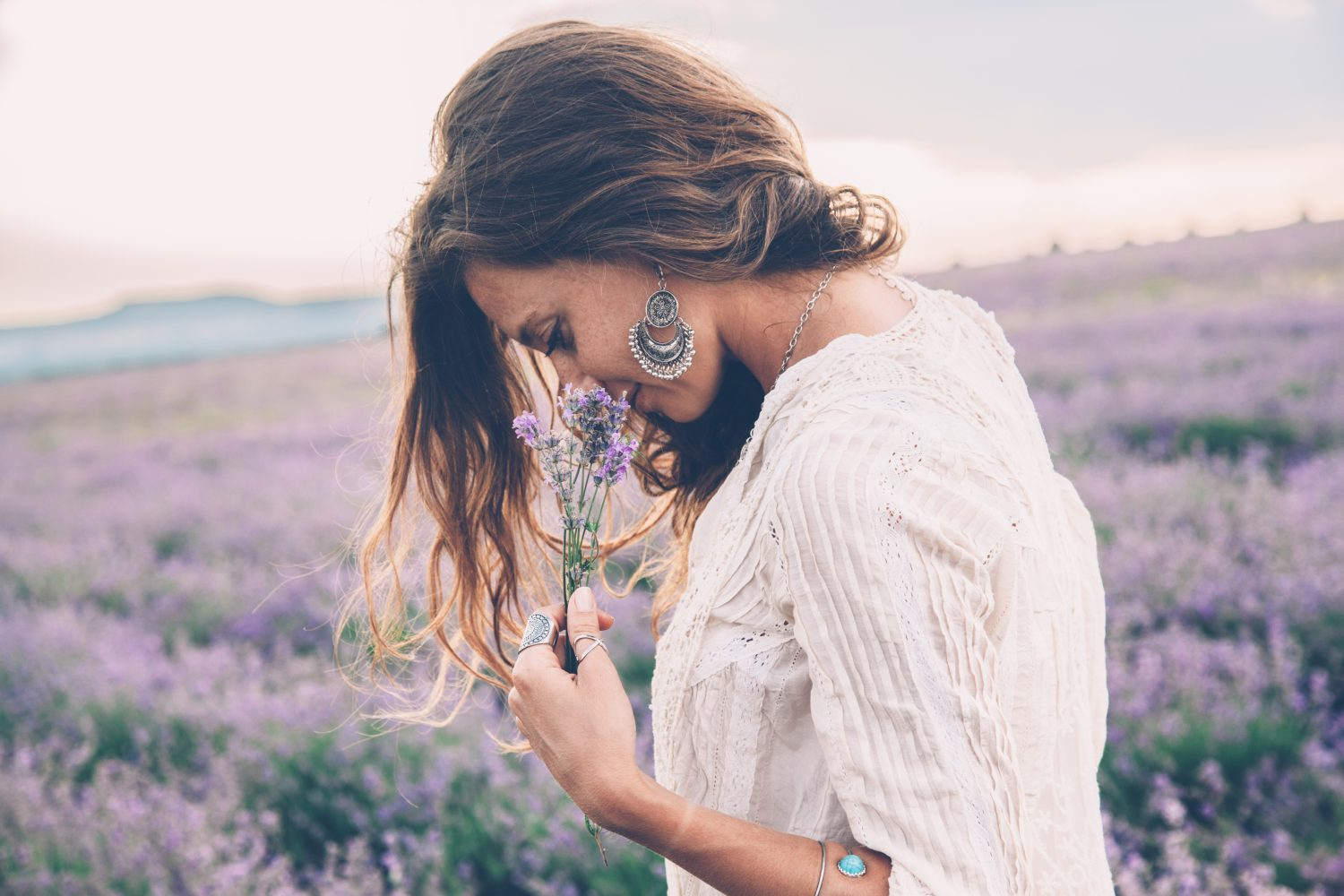i just want to be very quiet – 5 signs you're a highly sensitive person