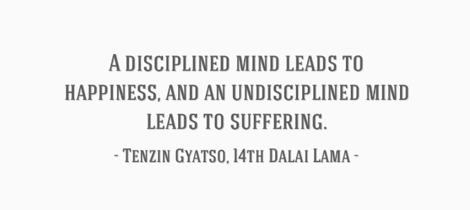 10 Dalai Lama Quotes That Will Change and Improve Your Life