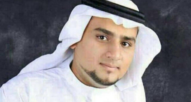 Saudis Behead Man For Sending Whatsapp Message When He Was 16