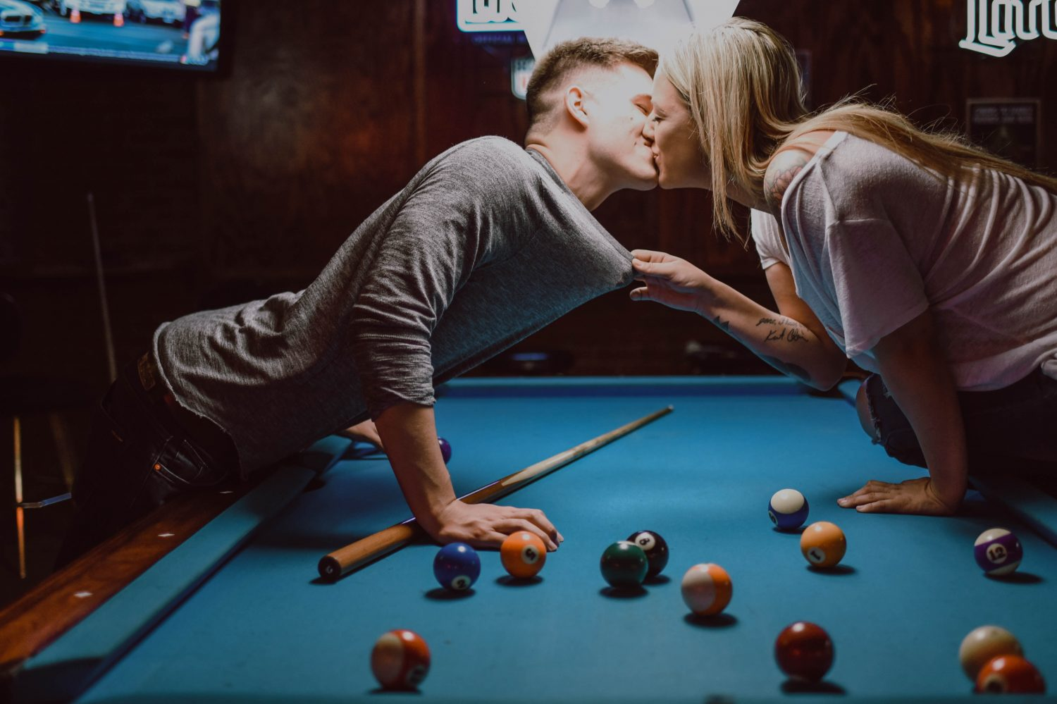 how to flirt like a pro: 15 golden tips to like the best