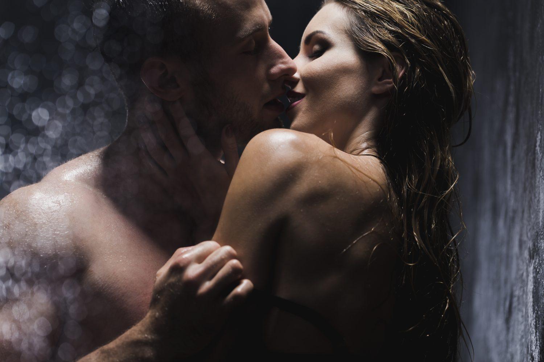 Why Am I So Horny? 15 Reasons Behind Unusually Higher Arousal