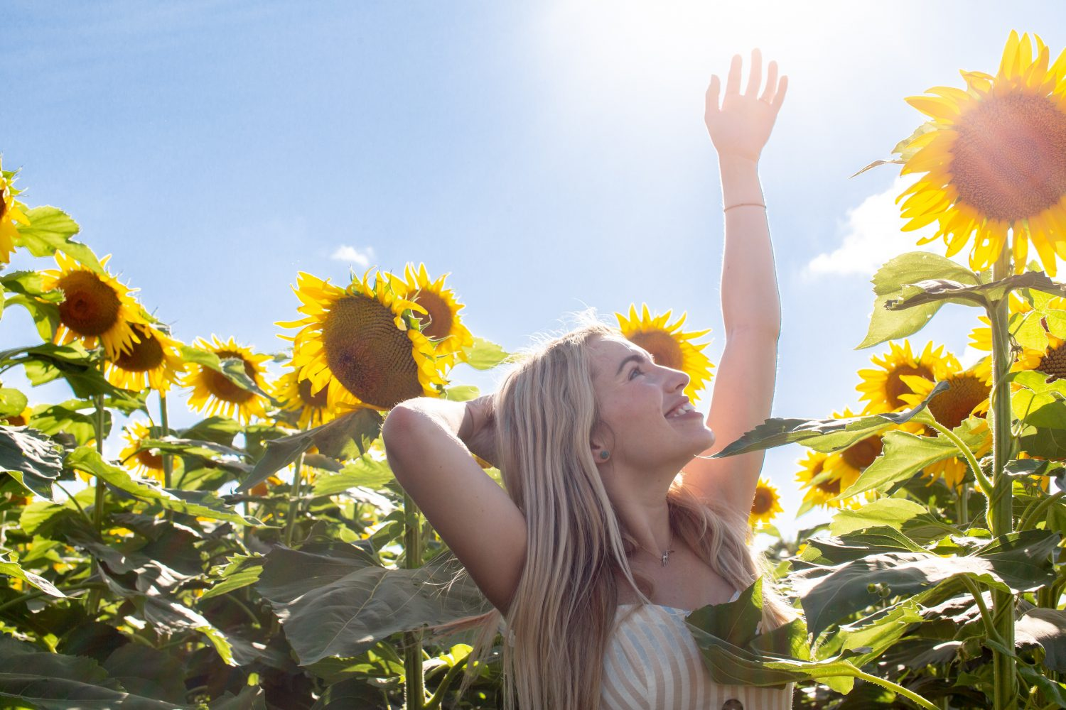 15 things to be thankful for every year of your life