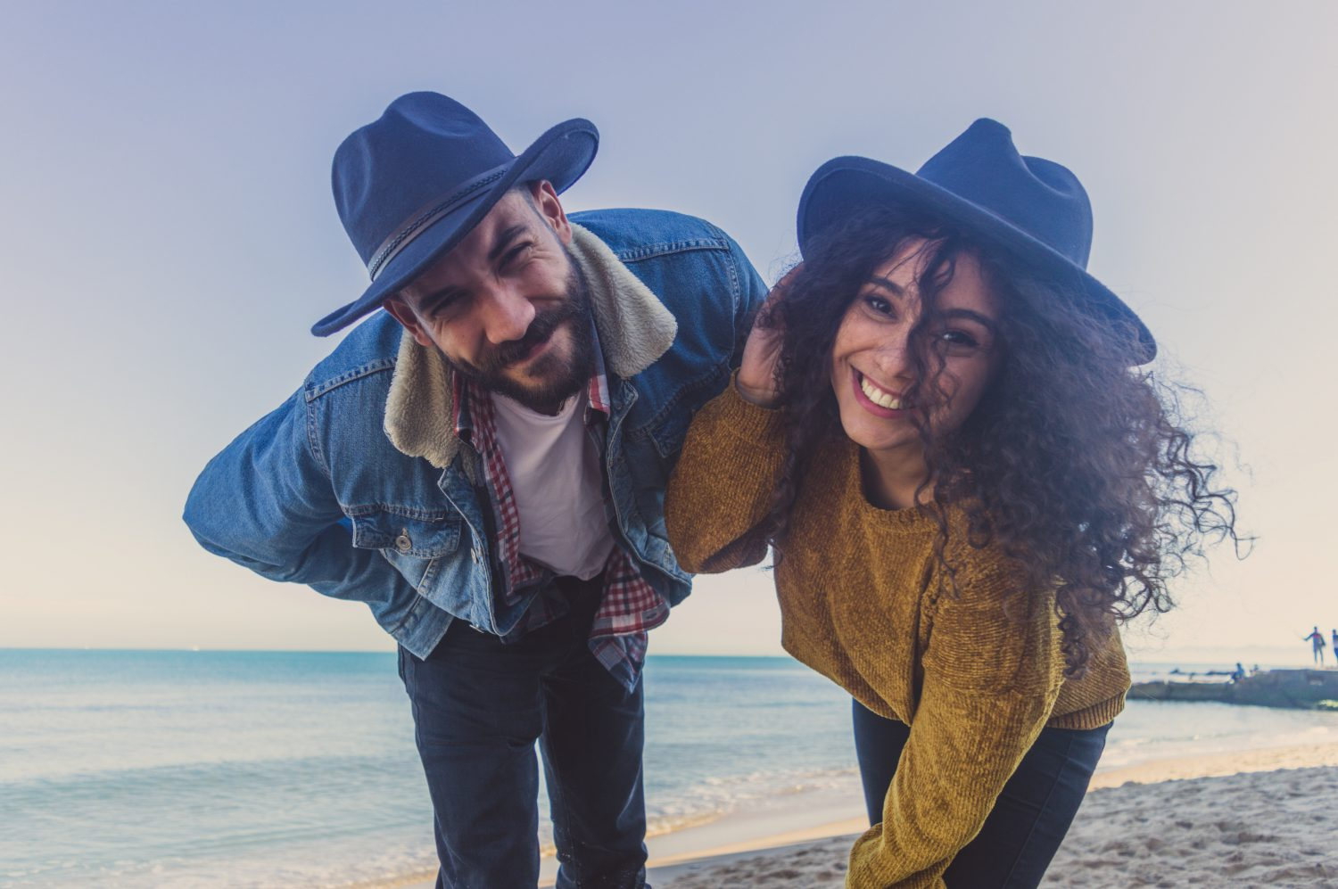 5 Useful Tips To Make Your Love Last Forever