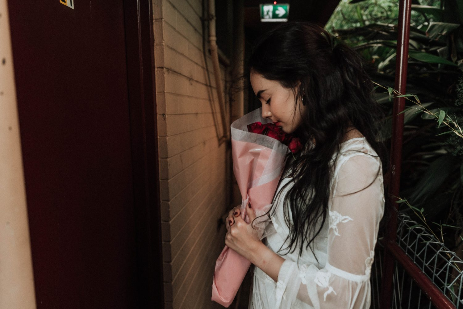 Deep Love Quotes To Express Your Feelings To Your Loved One
