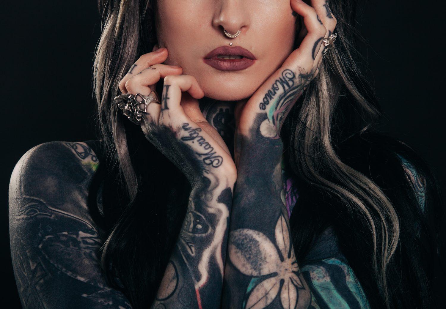 Tattoo Ideas For Girls: Find Unique Inspiration For Your Next Ink