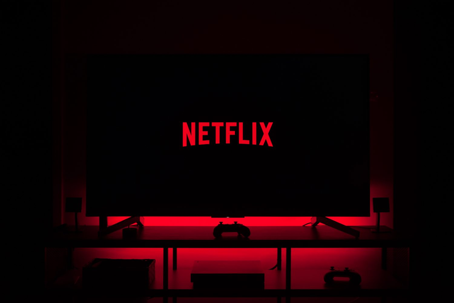 the most popular movies on netflix according to the top 10 trending list