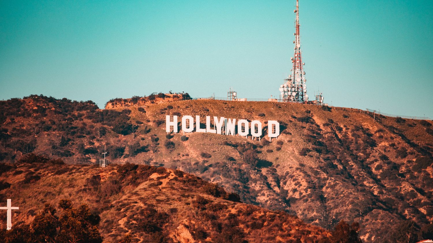 What's Changing Attitudes In Hollywood?