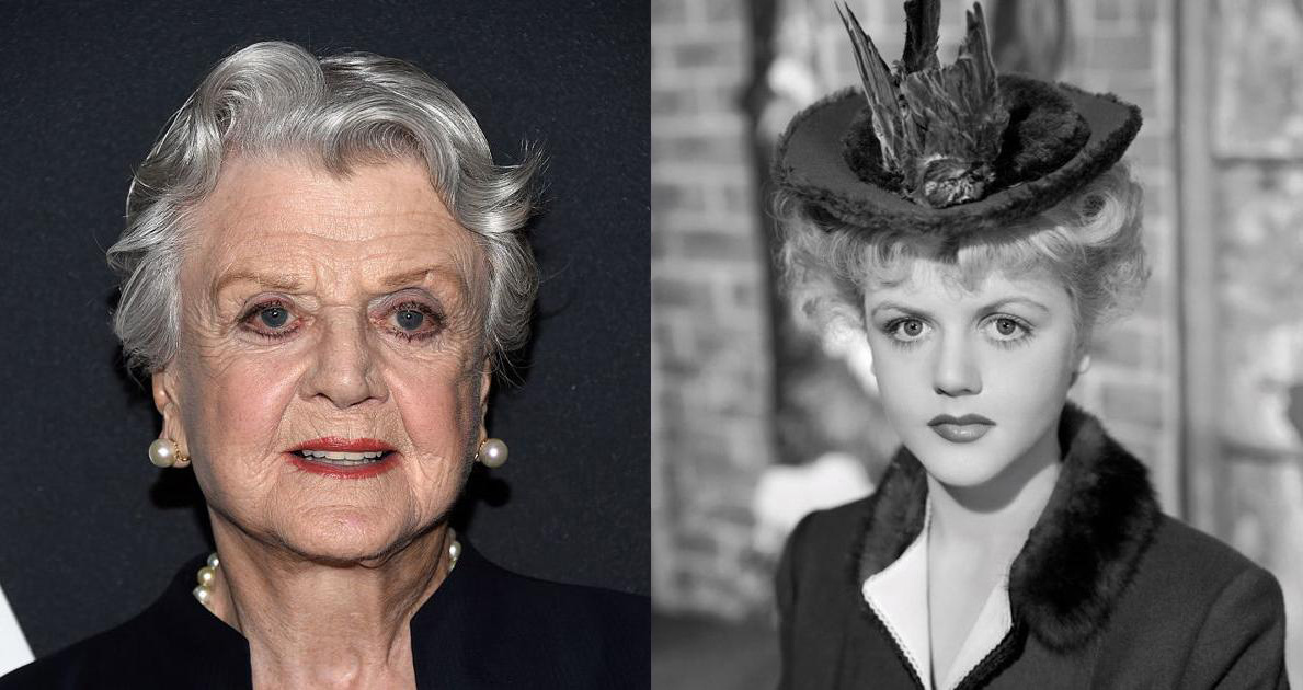 hollywood icon angela lansbury is 94 and celebrating nearly eight decades of acting