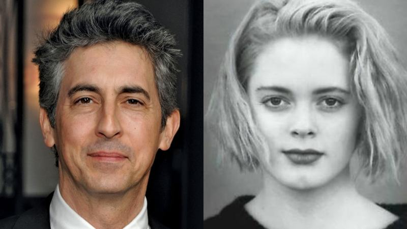 rose mcgowan accuses filmmaker alexander payne of sexual misconduct