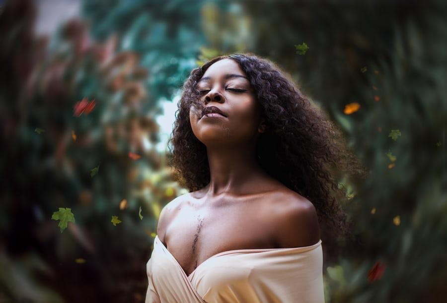 5 Easy Tips On How To Be Yourself Unapologetically