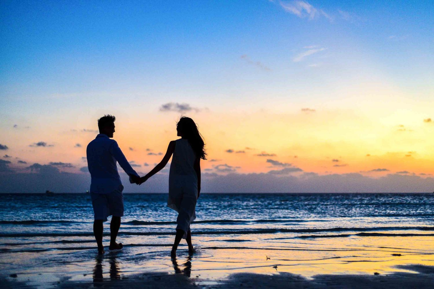 True Love Or Infatuation- Understanding The Difference