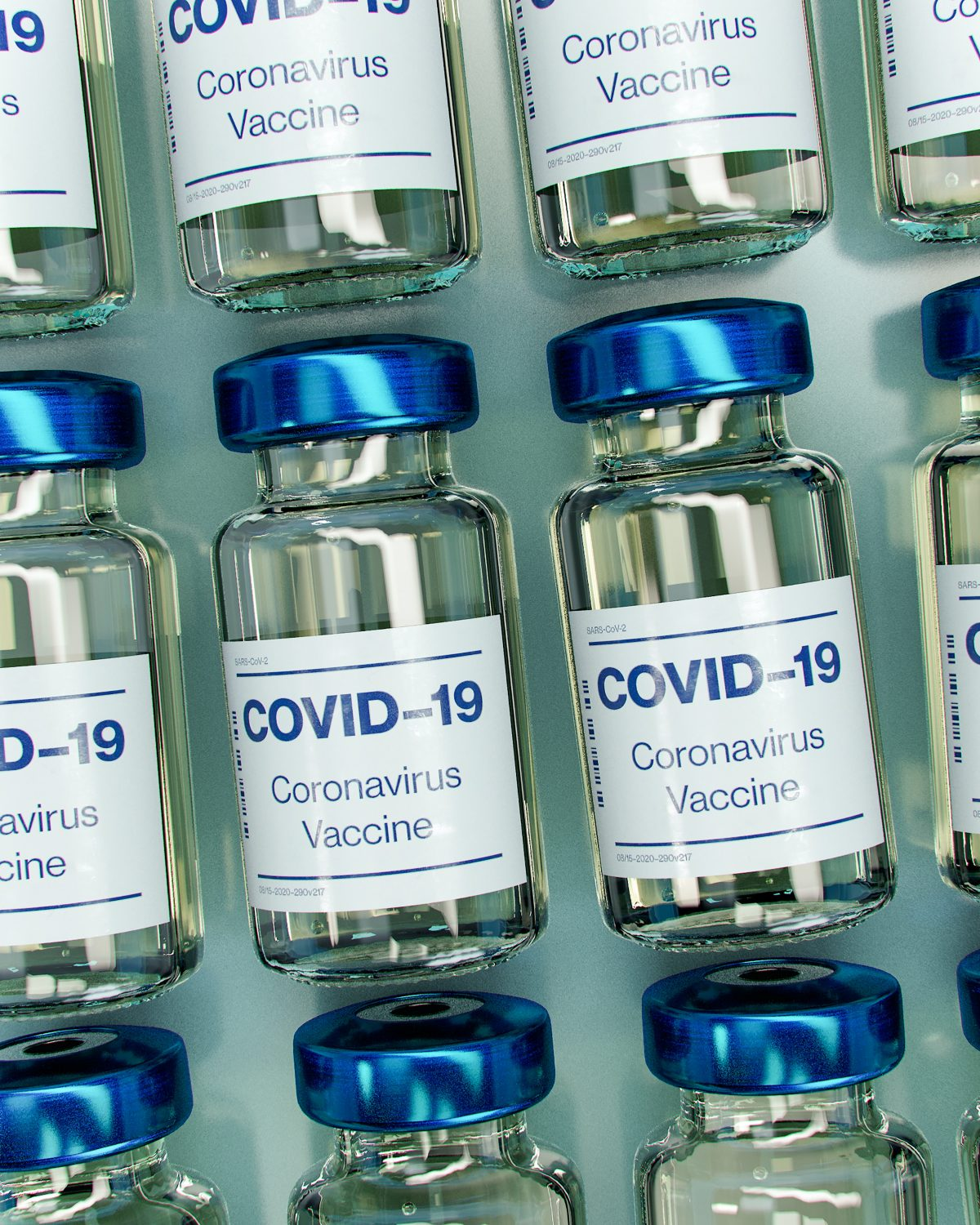 how the race for covid-19 vaccine is getting dirty and messy