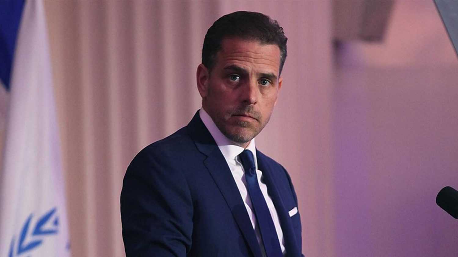 laptop connected to hunter biden linked to fbi money-laundering probe