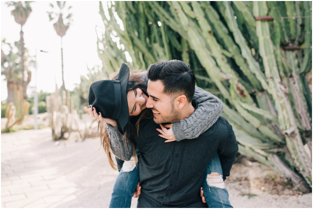 Find Yourself Then Find the Guy: 10 Signs You're Not Ready for a Relationship