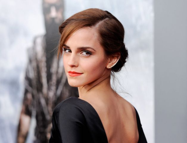 emma watson subscribes to an expensive 'sexual pleasure' website