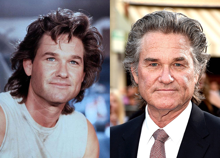 "kurt russell says celebrities shouldn't talk about politics: ""we are court jesters"""