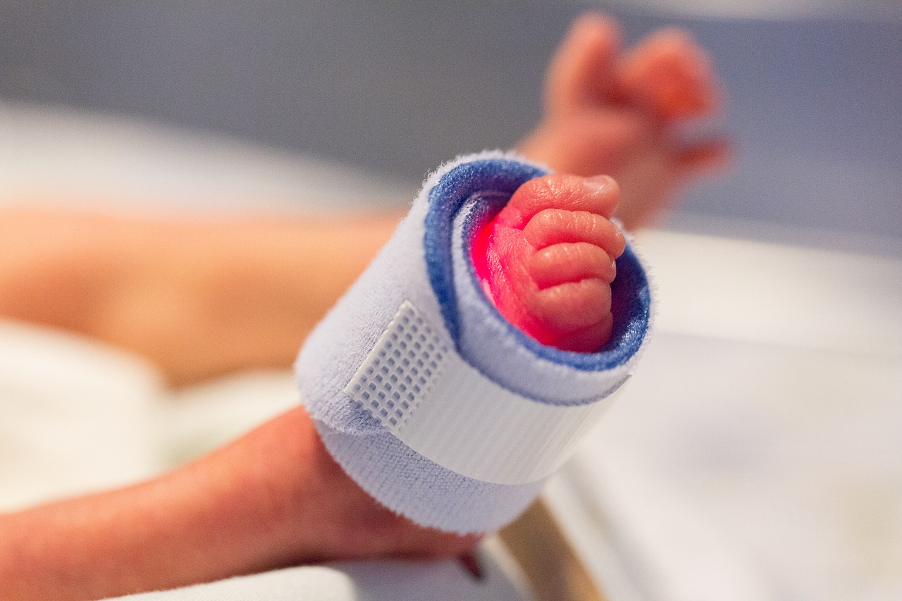 11-year-old girl gives birth in bathtub, three people arrested: police