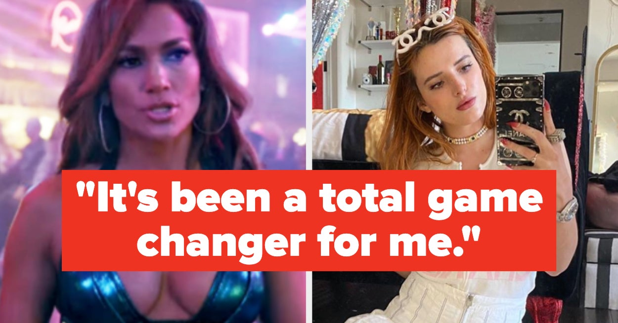 14 experiences from people who actually have onlyfans accounts