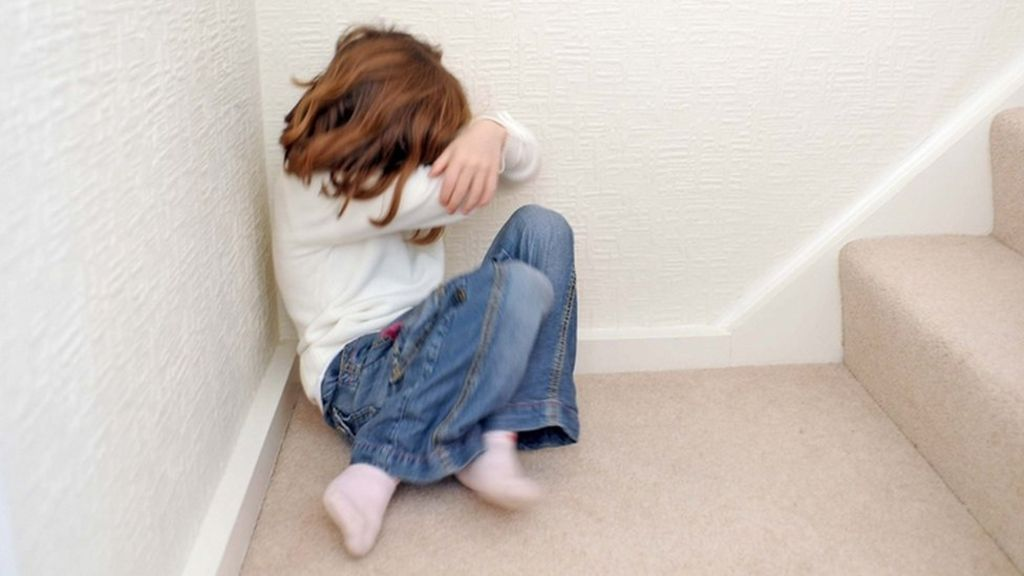 infertile mom lets her boyfriend rape her 10-year-old daughter to 'borrow' her womb