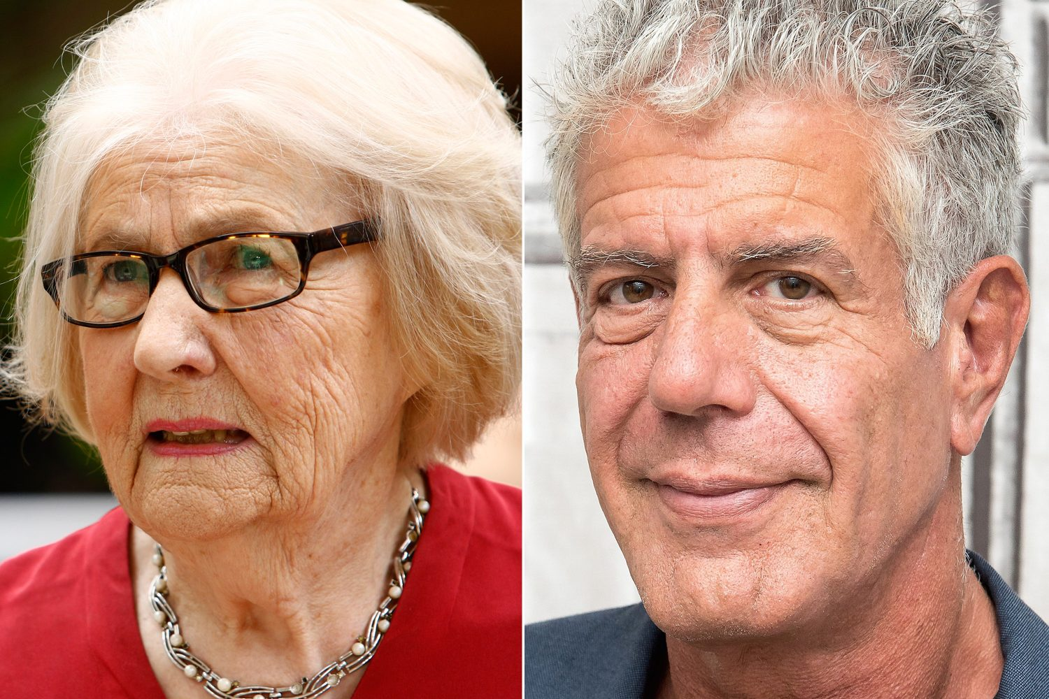 critic who vent viral for her olive garden review reveals how anthony bourdain stuck up for her