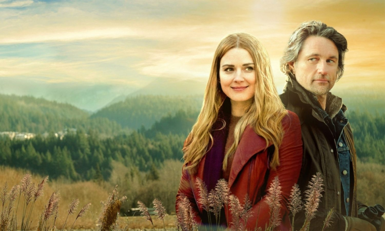 'virgin river' has been officially renewed for season 3