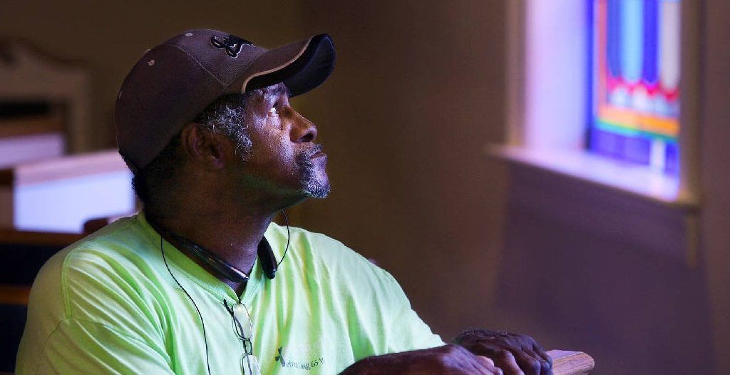 tennessee man compensated $75 for 31 years of false imprisonment