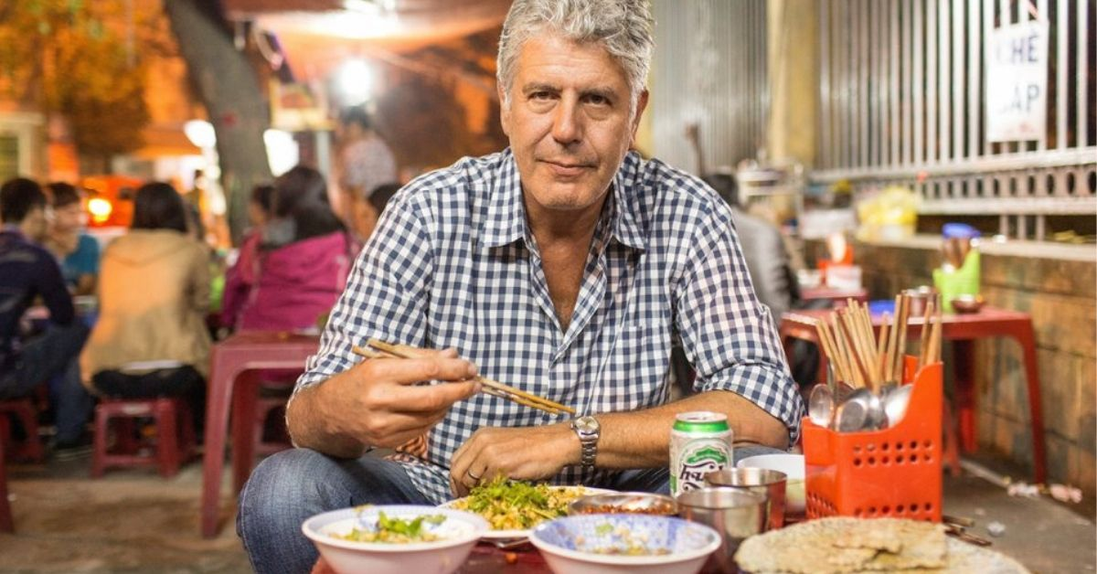 anthony bourdain's final 'parts unknown' trailer is here and you'll need some tissues