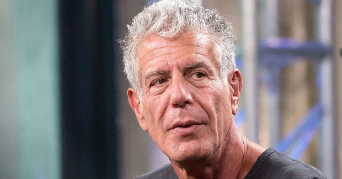 anthony bourdain's will reveals his estate's worth and who will inherit it