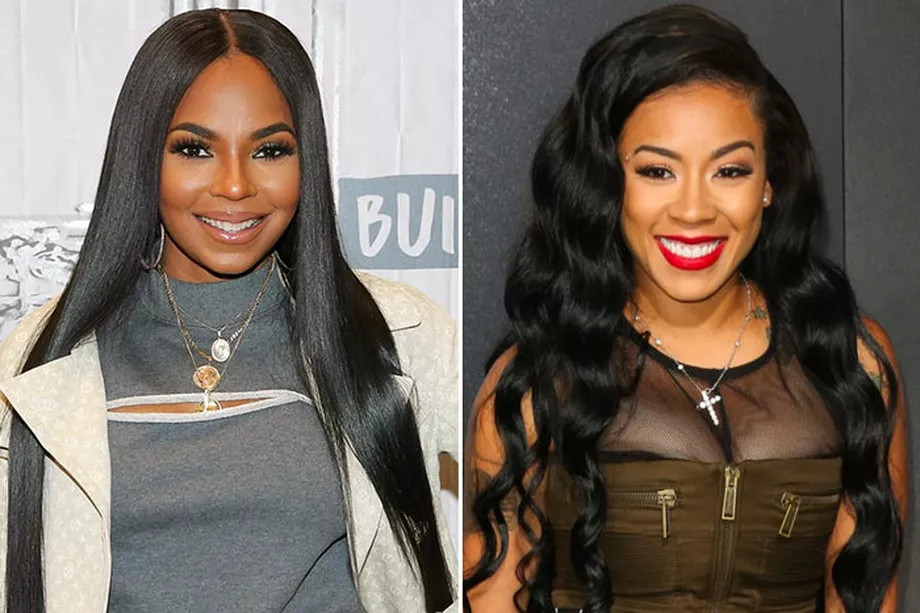 ashanti and keyshia cole's verzuz canceled