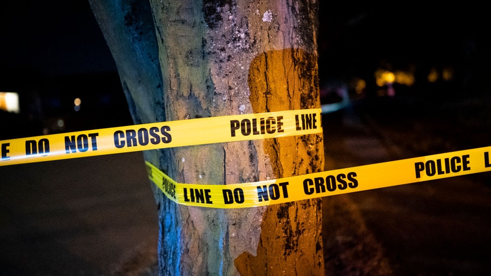 portland police beg for community help as murder rate surges