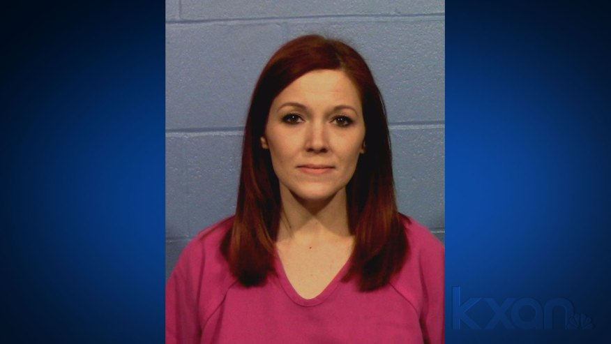 Teacher Of The Year Gave Student Oral Sex Twice In The