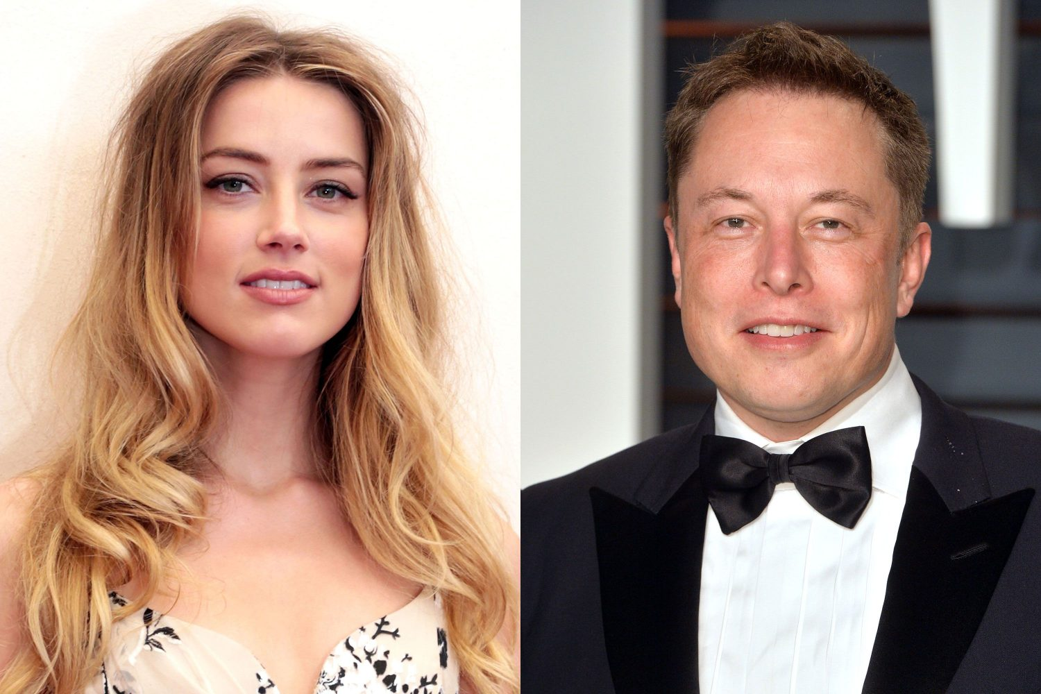 amber heard ghosted elon musk, and you can see in his texts it broke his heart