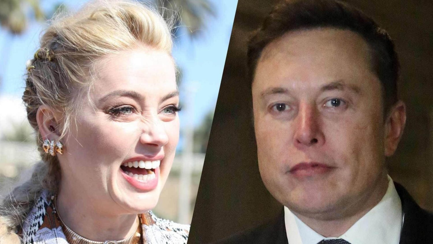 amber heard ghosted elon musk and you can see in his texts it broke his heart