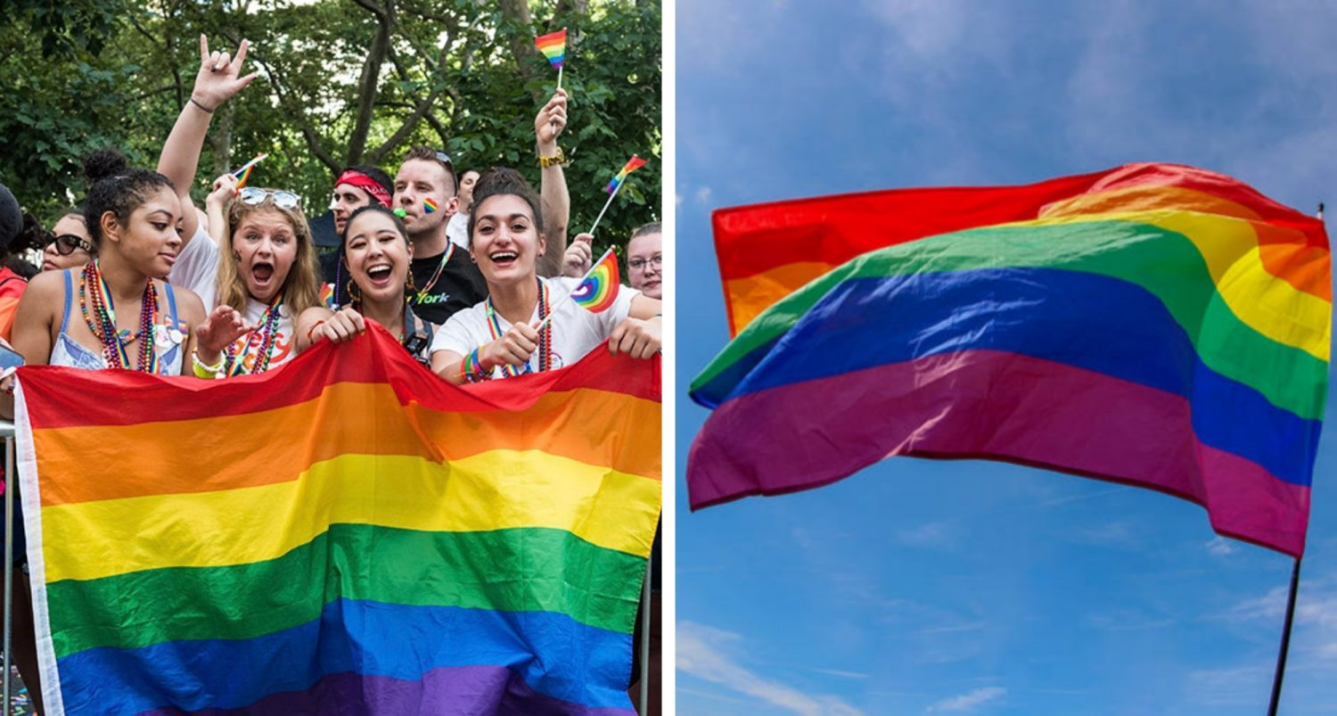 Homophobia And Low Intelligence Are Linked, Study Finds