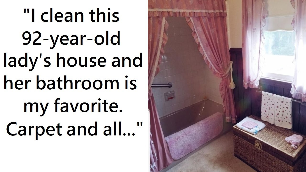 small treasures people didn't expect to find in ordinary homes (20 pics)