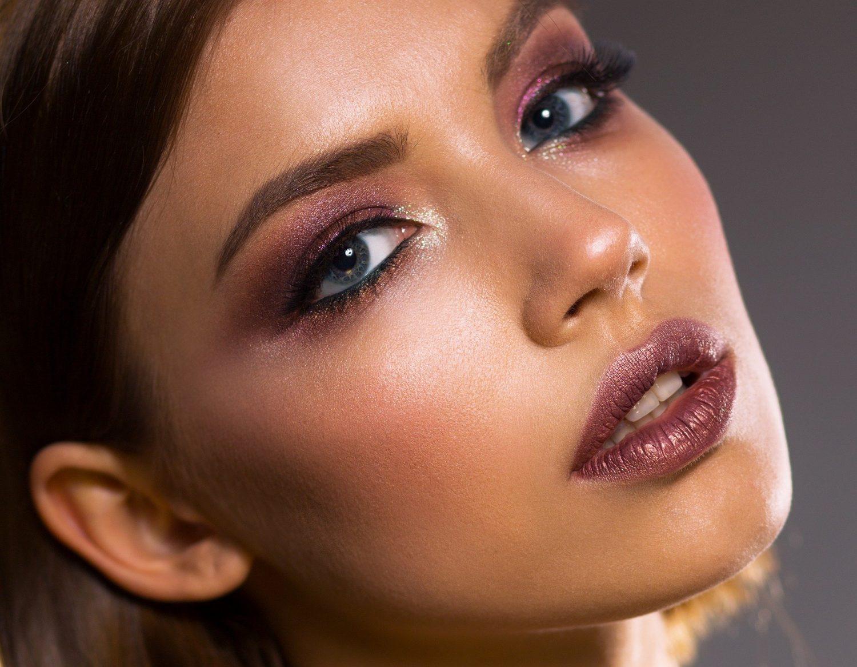makeup primer substitute: 7 tricks for glowing skin