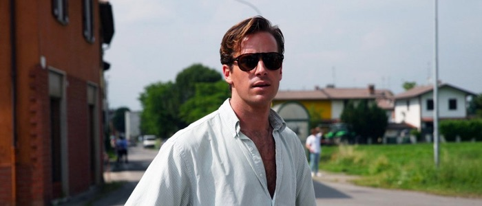 armie hammer being investigated by lapd after woman comes forward with violent rape allegation