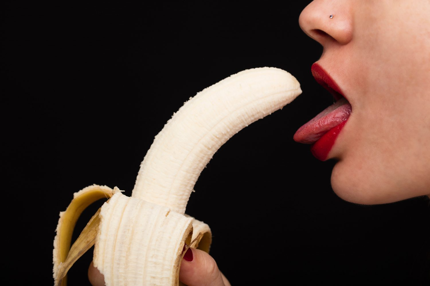 improve your blowjob game: ultimate guide on how to deep throat like a pro