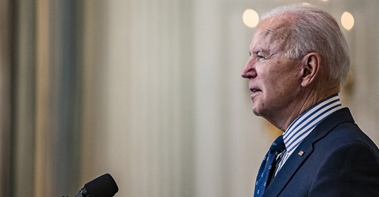 biden planning first major tax hike in almost 30 years: report