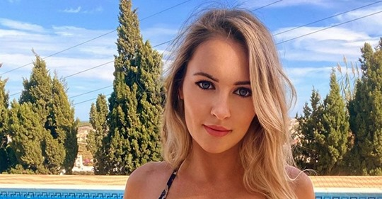 mum who lost job in lockdown set to become onlyfans millionaire in just one year