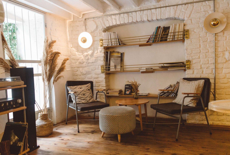 how to do home decoration