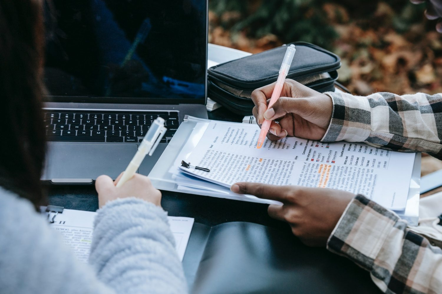 how to write a resume with no job experience but with major accomplishments
