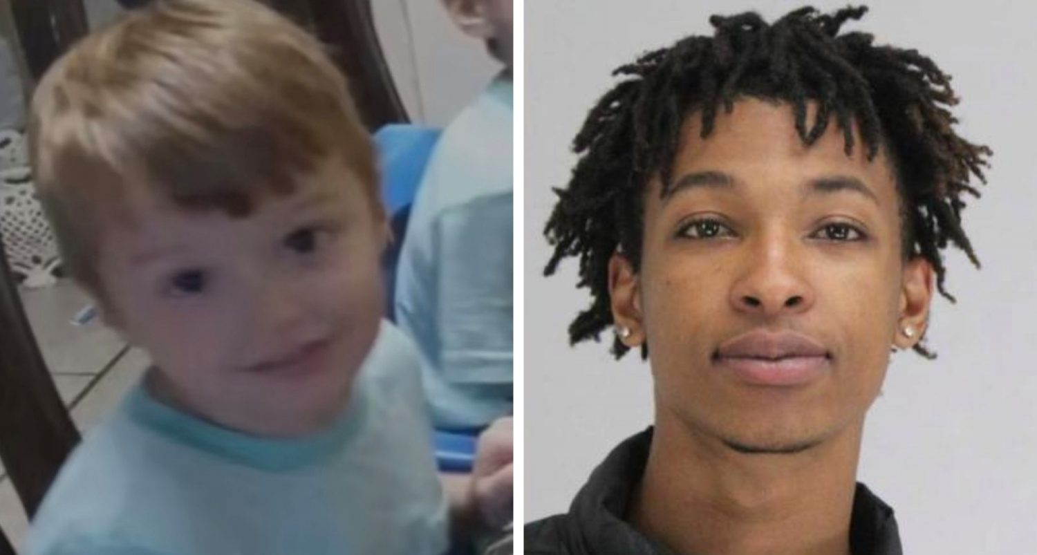 Dallas Teen Allegedly Breaks Into Home, Kidnaps 4-year-old Boy While He Sleeps, And Stabs Him To Death