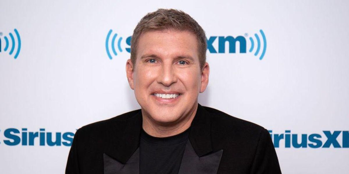 todd chrisley's double life is finally out in the open